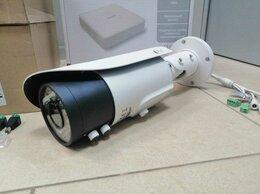 Видеокамеры - IP камеры , 0