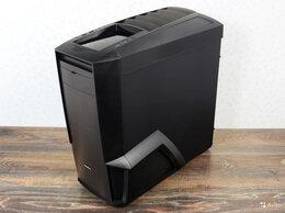Настольные компьютеры - Комп Ryzen 3200G/16Gb/120SSD+2TB/RX560 4Gb, 0