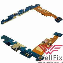 Шлейфы - Шлейф для Lg Nexus 4 E960 на системный разъем, 0
