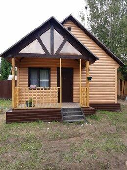 Готовые строения - Строительство дачных домов , 0