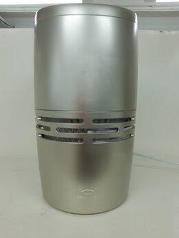 Очистители и увлажнители воздуха - Увлажнитель воздуха Philips HU4707/13, 0