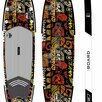 SUP Board Iboard, Molokai по цене 25000₽ - Виндсерфинг, фото 13