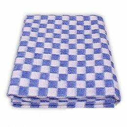 Покрывала, подушки, одеяла - Одеяло байковое, 0