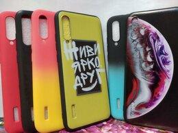 Мобильные телефоны - Накладка для Xiaomi Mi A 3/ Mi CC 9e, 0