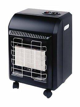 Плиты и варочные панели - Газовая печь NeoClima UK-10 , 0
