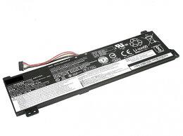 Блоки питания - Аккумулятор L17M2PB4 к Lenovo Yoga V130-15IGM,…, 0