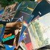 грампластинки 1980-1990 годов по цене 10000₽ - Виниловые пластинки, фото 2