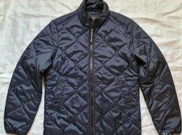Куртки - 372 G-Star Edla стёганая куртка, 0