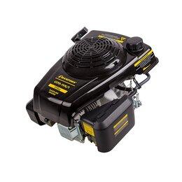 Двигатели - Двигатель Champion G170-1VK/1, 0