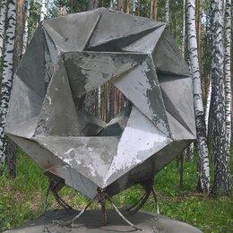 Декор - Скульптура, 0