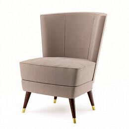 Кресла - КРЕСЛО №8, 0