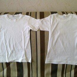 Комплекты и форма - Одежда на мальчика 4-6 лет, 0