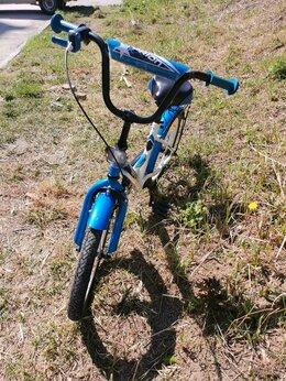 Велосипеды - Велосипед Orion для 6-8 лет, 0