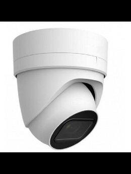 Камеры видеонаблюдения - Altcam idmv81IR уличная 8,0Мп IP-камера, 0