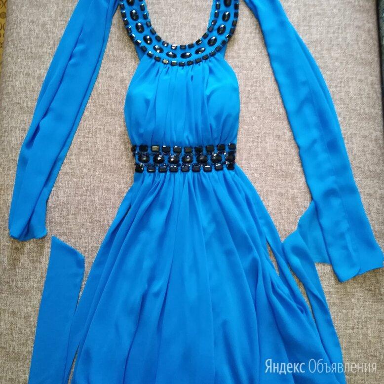 Вечернее платье по цене 1199₽ - Платья, фото 0