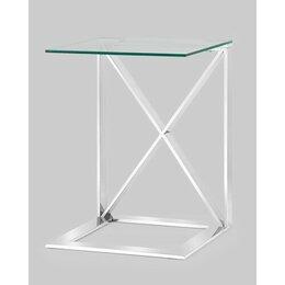 Столы и столики - Журнальный стол 4040 ТАУН, 0