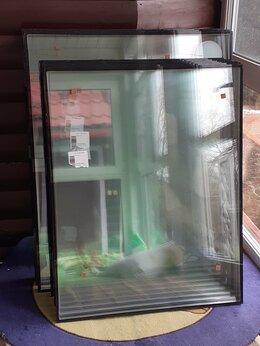 Окна - Окна ПВХ, пластиковые окна,   стеклопакеты, 0