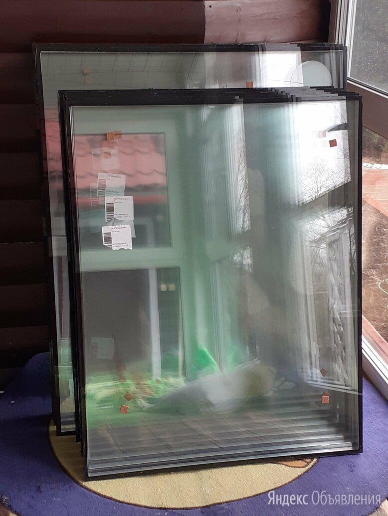 Окна ПВХ, пластиковые окна,   стеклопакеты по цене 2000₽ - Окна, фото 0