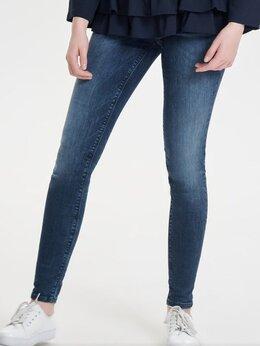 Джинсы - Новые джинсы Only , 0