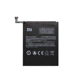 Аккумуляторы - Аккумулятор для Xiaomi Redmi Note 5A (BN31), 0