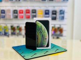 Мобильные телефоны - iPhone XS 64Gb, 0