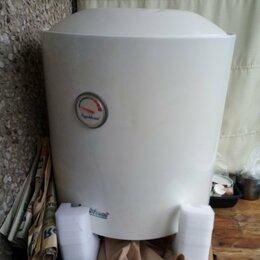 Водонагреватели - Водонагреватель 50 литров , 0