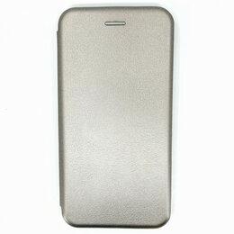 Чехлы - Чехол-книжка для Huawei Honor P30 lite…, 0