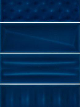 Плитка из керамогранита - Плитка COOL F, 0