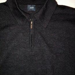 Свитеры и кардиганы - JOOP свитер пуловер кардиган джемпер. Оригинал, 0