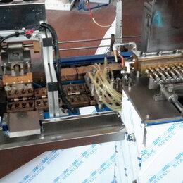 Прочее оборудование - Автоматическая линия по производству кексов, 0