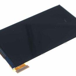 Дисплеи и тачскрины - Дисплей Samsung Galaxy Star Advance SM-G350E, 0
