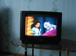 Телевизоры - Самсунг 54см., 0