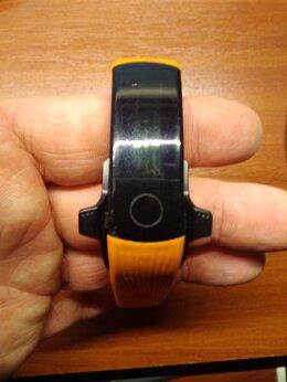 Умные часы и браслеты - Фитнес-браслет Honor Band 3, 0