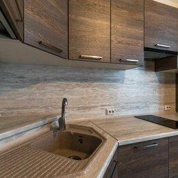 Мебель для кухни - Иркутск кухни на заказ фирмы, 0