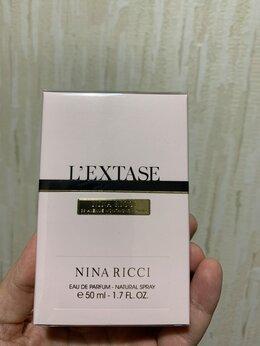 Парфюмерия - Nina ricci L'EXTASE, 0