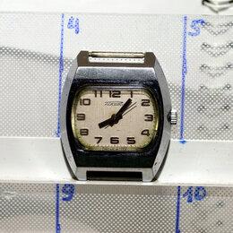 Наручные часы - Наручные часы Ракета Телевизор, 0