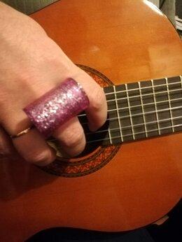 Аксессуары и комплектующие для гитар - Ритм-шейкеры для гитары, укулеле, 0