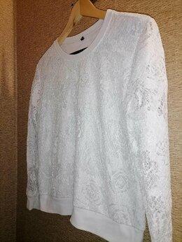 Блузки и кофточки - Кофточка женская , 0