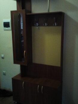 Шкафы, стенки, гарнитуры - Шкаф в прихожую, 0