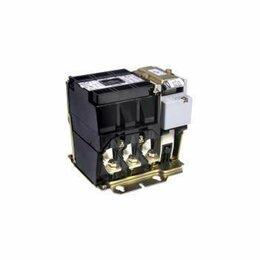 Пускатели, контакторы и аксессуары - Пускатель ПМЛ 5200 380В, 0