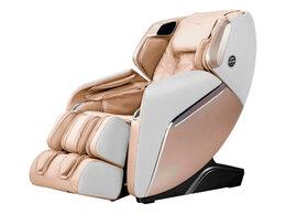 Массажные кресла - Массажное кресло OTO TITAN Beige, 0