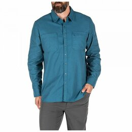 Рубашки - Рубашка HAWTHORN L/S, 0