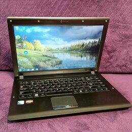 """Ноутбуки - Ноутбук SAMSUNG. 4 ядра, 4 Гб, 14"""", 0"""