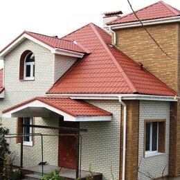 """Фасадные панели - Фасадные панели """"Альта-Профиль """", 0"""