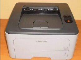 Принтеры и МФУ - Принтер samsung ML -2851DN сетевой с гарантией, 0