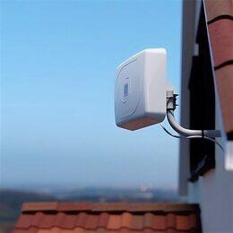 Антенны и усилители сигнала - 3G/4G Антенны - Усилители GSM, 3G, 4G, WiFi…, 0