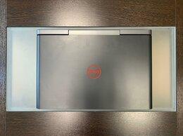 Ноутбуки - Ноутбук dell G5 5587 (Core i7), 0