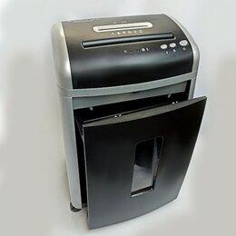 Машинки для уничтожения бумаг - Шредер (Уничтожитель бумаги) Martin Yale…, 0