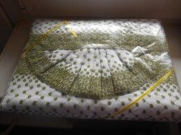 Постельное белье - Красивое постельное белье, 0
