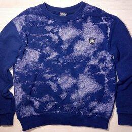 Свитеры и кардиганы - Пуловер Picado kids для мальчика (турецкий), 0